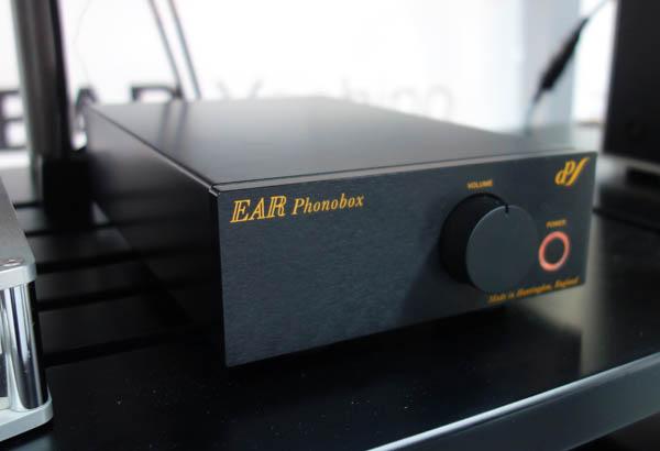 051018-EAR 2-600