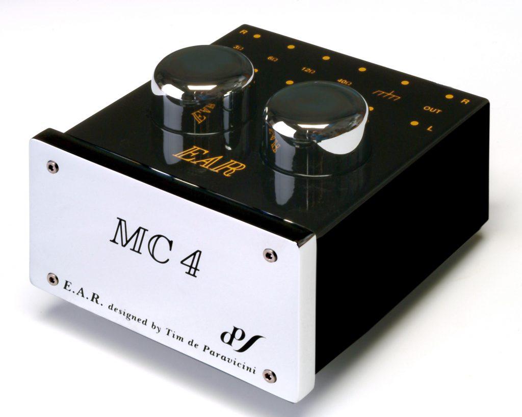 MC4 web3